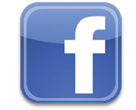 Anexis Facebook